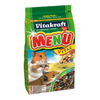 Vitakraft Menu Hamster Food 1kg