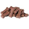 Good Boy Chocolate Coated Mini Biscuit Bones 3kg