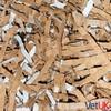 VetUK Eco-Bedding 3.2kg