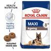 Royal Canin Maxi Ageing 8+ Dog Food