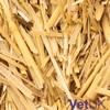 VetUK Barley Straw 2kg