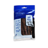 Hollings Pure Beef Sticks Dog Treats (Pack of 5)