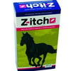Z-Itch Lotion for Horses