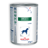 Royal Canin Obesity Canine 12 X 410g Tins