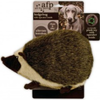 AFP Hedgehog Dog Toy Large