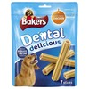 Bakers Dental Delicious with Chicken