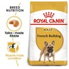 Royal Canin French Bulldog Dry Adult Dog Food