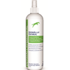 DermAllay Oatmeal Equine Conditioner 473ml