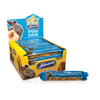 Johnson's Fruity Stick for Rabbits and Guinea Pigs 45g Bars