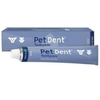 Pet Dent Toothpaste for Dogs and Cats 60g