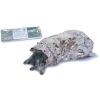 Petsavers Recovery Blanket big image