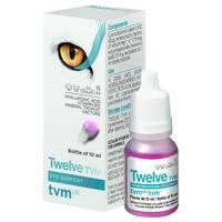 Twelve TVM Eye Support Drops 10ml big image