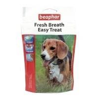 Beaphar Fresh Breath Easy Treat 150g big image