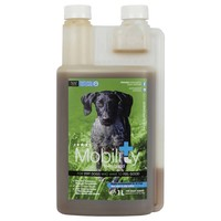 NAF Canine Mobility Healthy Joints Liquid big image