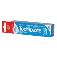 Hatchwell Meat Flavoured Toothpaste for Cats and Dogs 45g big image