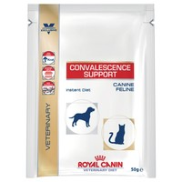 Royal Canin Convalescence Instant Sachets for Dogs and Cats big image