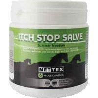 NetTex Itch Stop Salve Summer Freedom 600ml big image