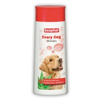 Beaphar Every Dog Shampoo big image