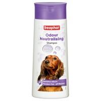Beaphar Odour Neutralising Shampoo big image