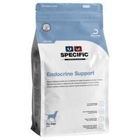 SPECIFIC CED-DM Endocrine Support Dry Dog Food 2Kg big image