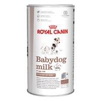 Royal Canin Babydog Milk 400g big image