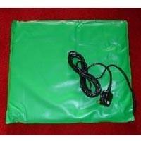 Electrically Heated Veterinary Heat Pad big image