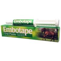 Embotape Horse Wormer big image