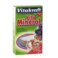 Vitakraft Small Animal Mineral Stone 170g big image