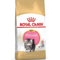 Royal Canin Persian Kitten Food big image