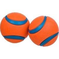 Chuckit! Ultra Small Balls (2 Pack) big image