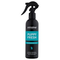 Animology Puppy Fresh Spray for Puppies 250ml big image