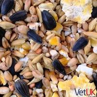 VetUK Wild Bird Food 12.75kg big image