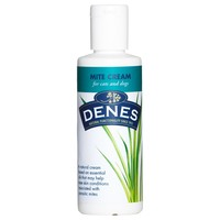 Denes Mite Cream for Cats and Dogs 100ml big image