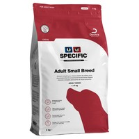 Specific Everyday Adult Dry Dog Food (Small Breed) big image