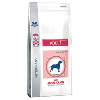 Royal Canin Vet Care Nutrition Dry Food for Medium Dogs big image