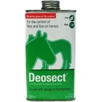 Deosect Solution big image