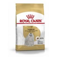 Royal Canin Maltese Adult 1.5kg big image