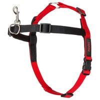 Halti Front Control Dog Harness big image