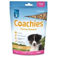 Coachies Training Rewards Puppy Dog Treats big image