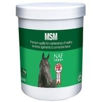 NAF MSM 1kg big image