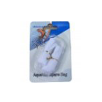 Super Fish Aqua Vac Spare Bags big image