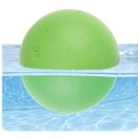 Ancol Floating Balls 2pk big image