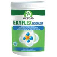Ekyflex Nodolox Supplement for Horses 600g big image