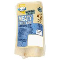 Good Boy Pawsley & Co Meaty Filled Bone big image
