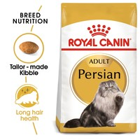 Royal Canin Persian Adult Cat Food big image