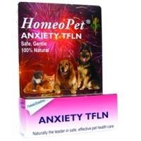 HomeoPet Anxiety TFLN 15ml big image
