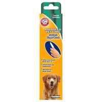 Arm & Hammer Safelock Finger Brushes 2 Pack big image