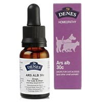 Denes Arsenicum Album 30C 15ml big image