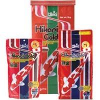 Hikari Gold Medium big image