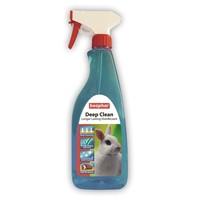 Beaphar Deep Clean Disinfectant 500ml big image